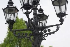 gas-chandelier-Berlin