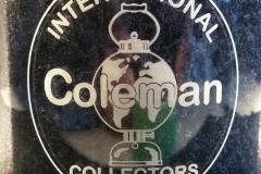 02 - ICCC logo