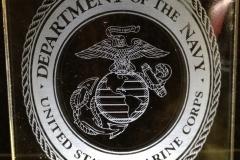 11 - US Marine Corps