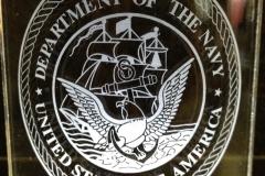 12 - US Navy