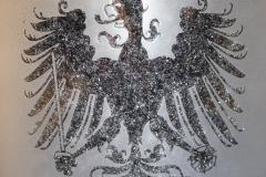 40 - Eagle Crest