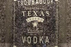 41 - Troubadour Vodka
