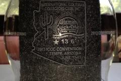 42 - ICCC 2013 Convention