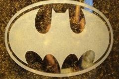 49 - Batman