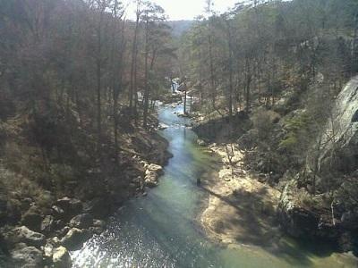 noccalula-falls-park