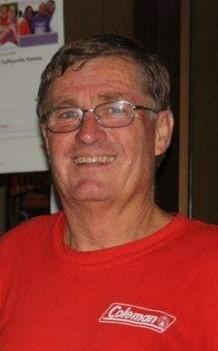 Russ Baldwin